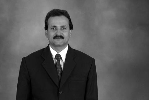 Vijay Kadel